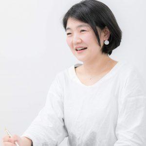 eri yoshimura